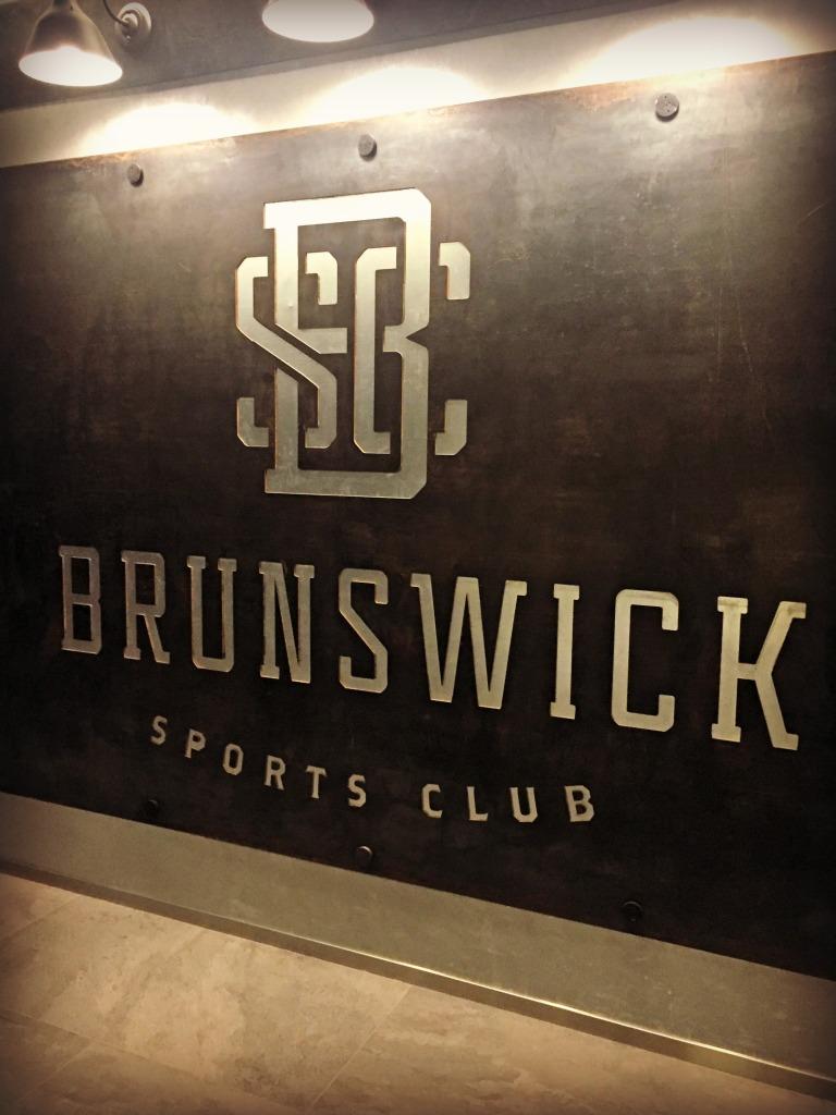 Brunswick Sports Club