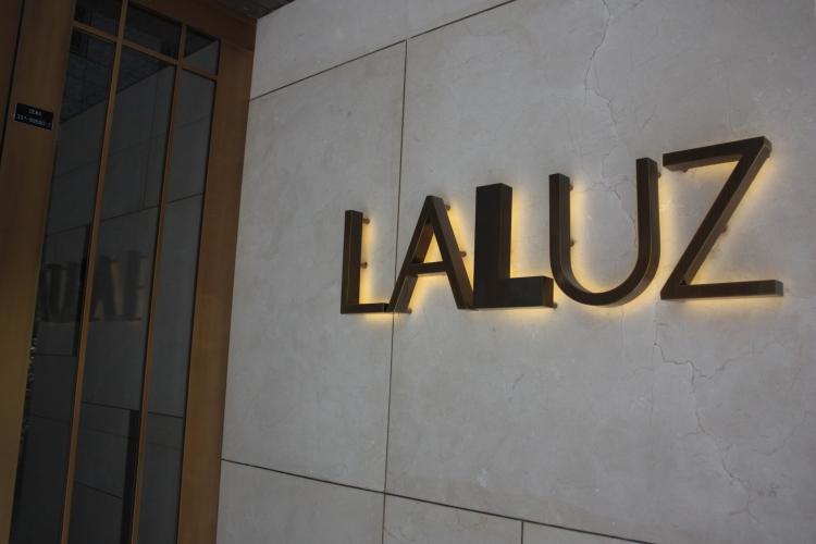 LaLuz Dubai