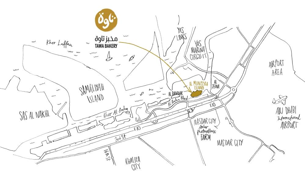 tawa-map.jpg.pagespeed.ce.kJNo3WKM-c