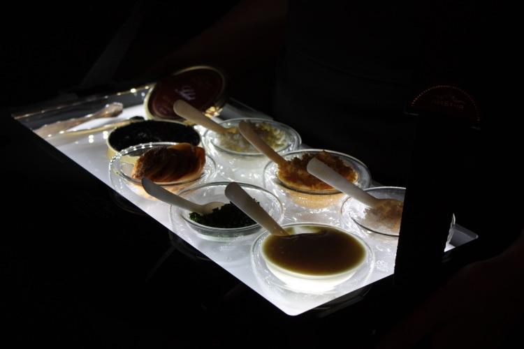 AmStur caviar