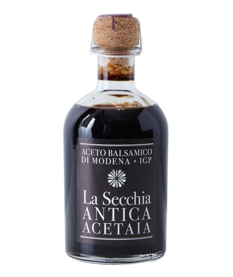 modena-balsamic-subscription