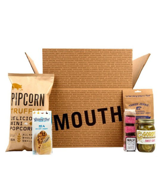 mouth-subscription-box
