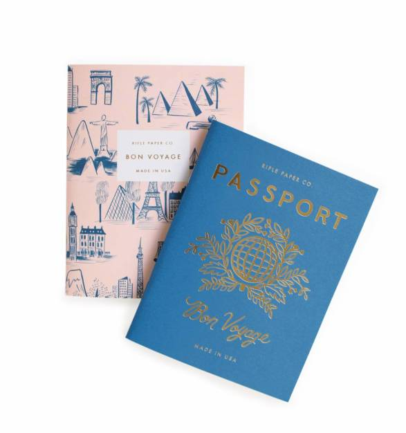 passport-everyday-pocket-notebooks_1